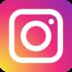 Instagram picto
