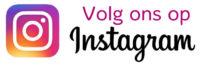 Volg-ons-op-instagram