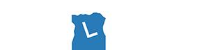 logo rijschool haarlemmermeer